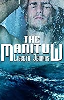 The Manituw
