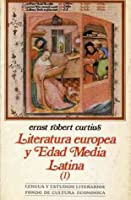 Literatura europea y Edad Media Latina