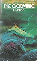 The Godwhale (The Hive, #2)