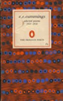 Selected Poems 1923 - 1958
