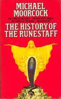 The History Of The Runestaff (Panther Books)