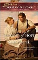 Mission of Hope