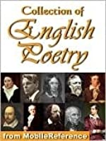 Collection of English Poetry