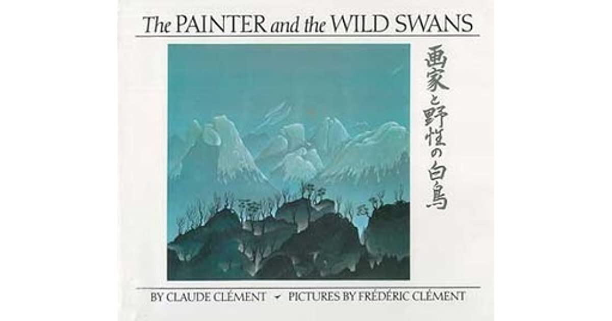 """a wild swans review history essay Reviewed in this article  wild swans: three daughters of china is jung  chang's history of her grandmother, her mother, and  but wang, the author of  an essay called """"the wild lily,"""" which was attacked as """"a poisonous."""