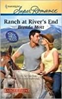 Ranch at River's End