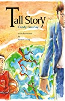 Tall Story (Philippine edition)