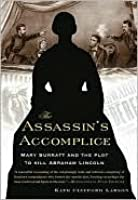 The Assassin's Accomplice