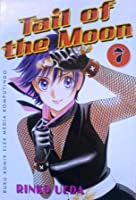 Tail of the Moon Vol. 7