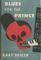 Blues for the Prince