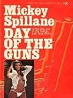 Day of the Guns