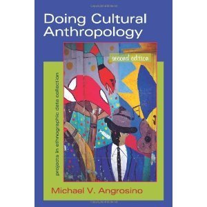 medical anthropology e book review