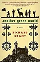 Another Green World Another Green World