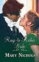 Rags-To-Riches Bride