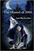Hunted of 2060
