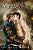 Counterpoint (Song of the Fallen, #1)
