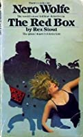 The Red Box (Nero Wolfe #4)