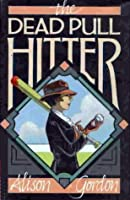 The Dead Pull Hitter (Kate Henry Mystery #1)