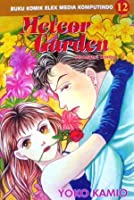 Meteor Garden: Hanayori Dango 12 (Boys Over Flowers, #12)