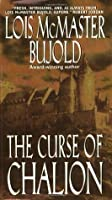 The Curse of Chalion (World of the Five Gods, #2)