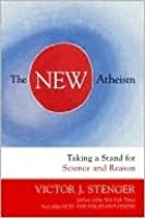 New Atheism, The