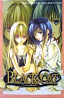 Black Cat Vol. 11