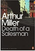 character analysis of biff in death of a salesman a play by arthur miller Death of a salesman: act 1 arthur miller  happy took biff on a date  arthur miller's play death of a salesman addresses loss of identity and a man's.