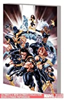 Ultimate X-Men: Ultimate Collection, Book 4