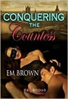 Conquering the Countess