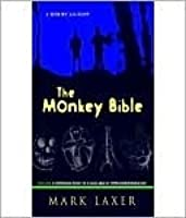 The Monkey Bible