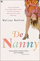 the nanny book review