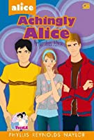 Prioritas Alice (Achingly Alice) - Alice Series Book 10