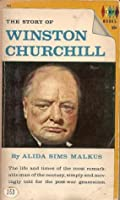 The Story of Winston Churchill