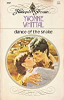 Dance of the Snake