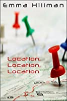 Location, Location, Location (The Ex-Players #1)