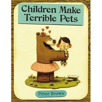 Teaching with Tomie dePaola Books Part 1: Little Grunt and ...