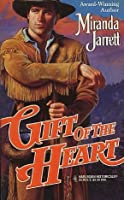 Gift of the Heart (Sparhawk, #8)