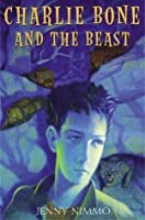 Charlie Bone and the Beast (The Children of the Red King, #6)