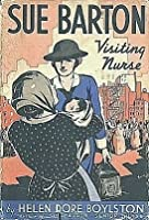 Sue Barton, Visiting Nurse (Sue Barton, #3)