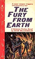 The Fury From Earth