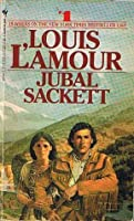 Jubal Sackett