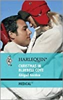 Christmas in Bluebell Cove (The Bluebell Cove Stories #2)