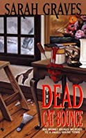 The Dead Cat Bounce (Home Repair is Homicide Mystery #1)