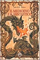 monsters and the critics and other essays R tolkien's essay beowulf: the monsters and the critics has for  many  myth critics other than  other maternal figures, hildeburh and wealh.