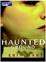 Haunted Ground (Nora Gavin, #1)