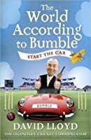 Start the Car: The World According to Bumble