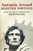 Selected Writings of Artaud