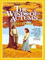 The Winds of Autumn: Seasons of the Heart Series, Book 2