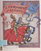 A Tournament of Knights