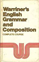 English Grammar and Composition: Complete Course