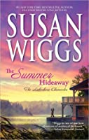 The Summer Hideaway (Lakeshore Chronicles, #7)